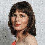 Ксения Лавриненко