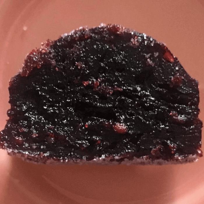 marmelad-2