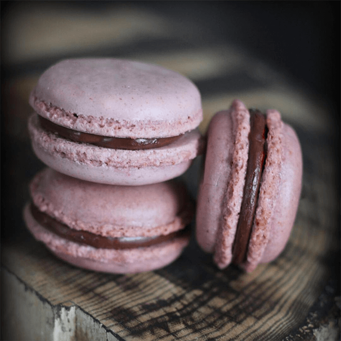 mrs_shapel_macarons